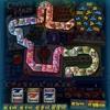 Crystal Maze The Fruit Machine awarded