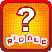 Riddles Brain Teasers Quiz Games General Knowledge trainer with tricky questions amp IQ test hacken