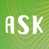 Ask the world a question