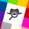 Trivia Spy - Search Questions and Cheat for Snacky Trivia Crack To Go very funny trivia questions