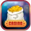 Casino Money Boat - Game Of Casino Free