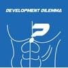 Development Dilemma development