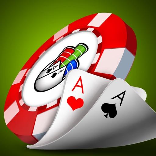 Got Nuts Poker Free