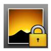 Gallery Lock - Hide pictures