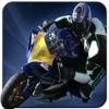 Crazy Bike Racing Game 2016 : Real Stunt Rider - full free moto racing 3d