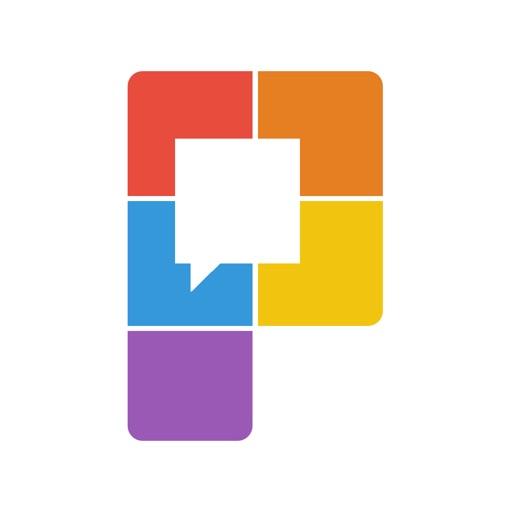 Pocket Sight Words iOS App