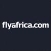 Fly Africa Magazine