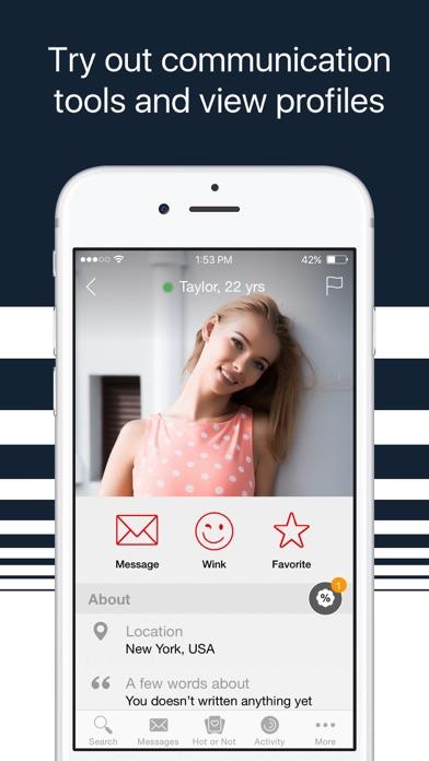 Upforit Com Mobile App