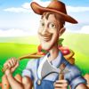 Little Big Farm! Wiki
