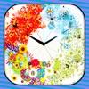 Previsione Clock-Free