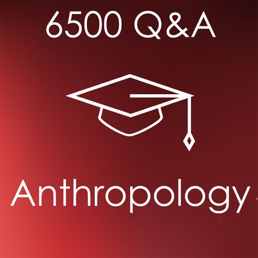 anthropology flashcards Anthropology flashcards essay examples a limited time offer get custom essay sample written general anthropology anthropology as a whole: cultural, archaeological, biological, and linguistic.