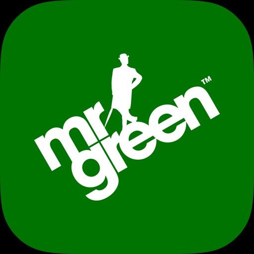 Mr Green Online Casino - Blackjack, Slots, Roulette, Jackpot und Live Spielen