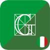 Dizionario di Italiano Garzanti - Medio