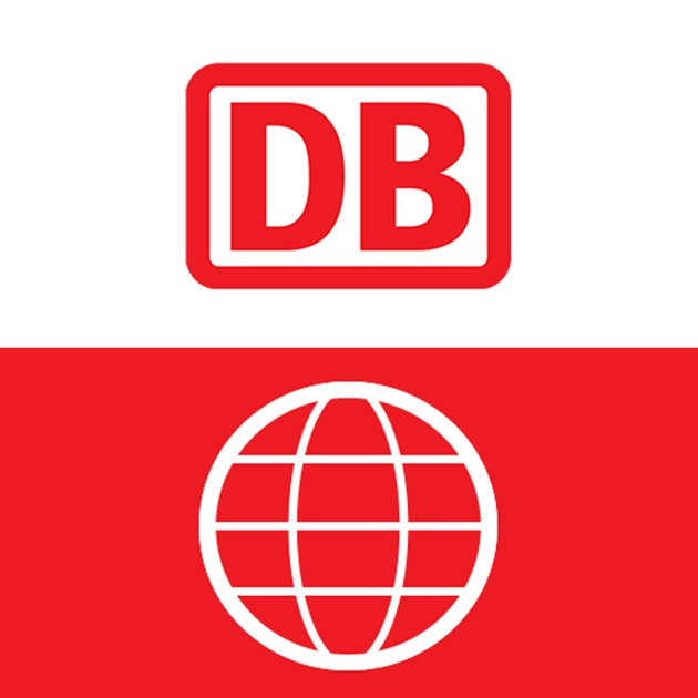 Db engineering consulting on the app store for App consulting