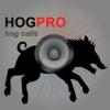 REAL Hog Calls - Hog Hunting Calls + Boar Calls BLUETOOTH COMPATIBLE