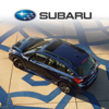 Subaru 2016 Impreza Guided Tour