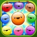 Fruit Pop! icon