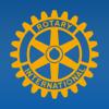 Rotary MGV