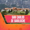 San Carlos de Bariloche Travel Guide
