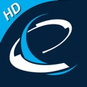 Live Cams - HD icon