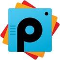 PicsArt Photo Studio - All-in-one photo editor & collage maker icon