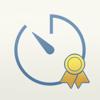 目標達成タイマー - 勉強管理アプリ