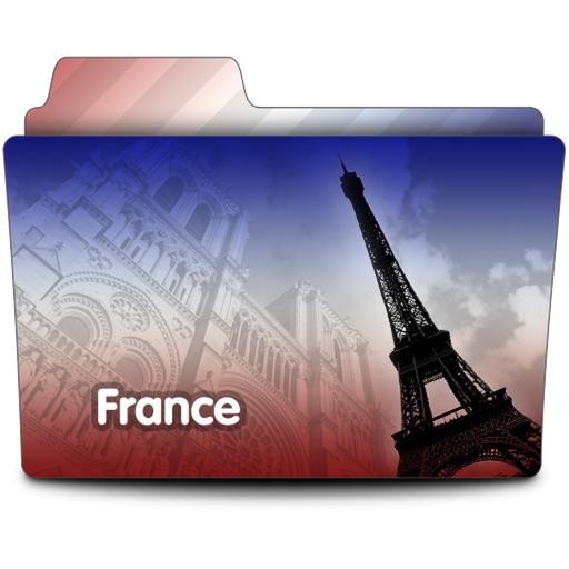 Audio French Vocabulary