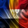 România Egipt Propoziții Română Arabic Audio