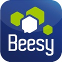 Beesy - Automated To-Do list and Task / Project management icon