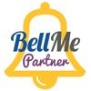 BellMe Partner