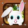 Hay Bunny Farm - Find The Farm Mystery And Crazy Hidden Object farm ville