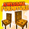 Furniture Mod, Guide, Video - FREE Game Tools for Minecraft PE & PC Version