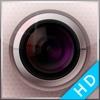 certissecurity.com iOS App