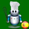 RoboGourmet: Recetas Thermomix para iPad