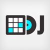 DJ Mix Pads 3 - Mash Up