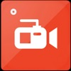 Recorder Screen AZ Camera Pro - Juan Rodriguez