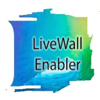 LiveWallEnabler - Enable Live wallpapers Animated Themes & Custom Dynamic Backgrounds