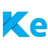 Kensleigh exclusive deals