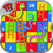 Snake and Ladder Reloaded & Classic For Kids Game