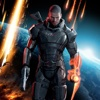 Wallpapers Mass Effect Edition mass effect wikia