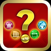 Trivia To Go - crack this quiz app for iPhone and iPad hacken