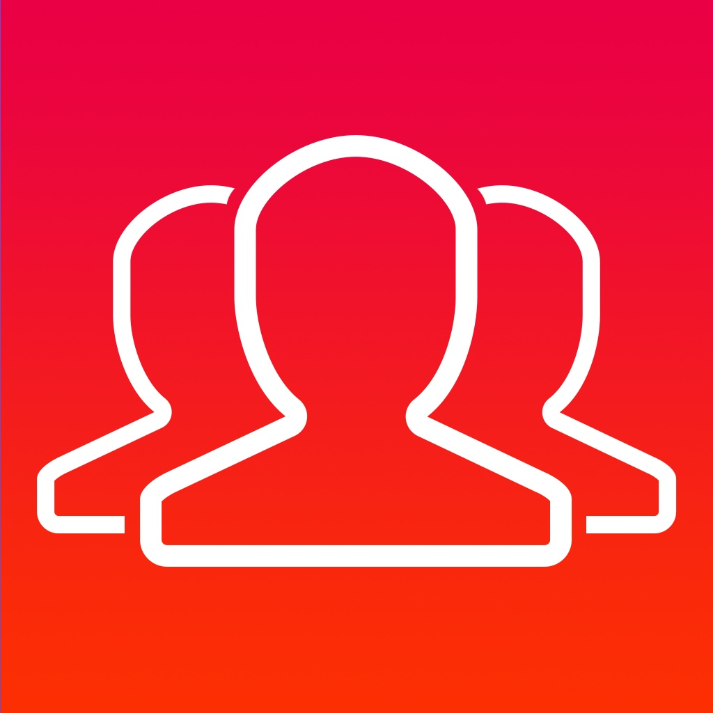 Get Followers for Instagram - get more real followers and likes for Instagram