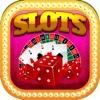 AAAA Pink Glamour Royal Casino - Premium Edition