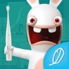 Rabbids Smart Brush