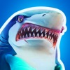 Clash of Sharks - Hungry Fish.Ai Fight Free