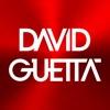 David Guetta Official App