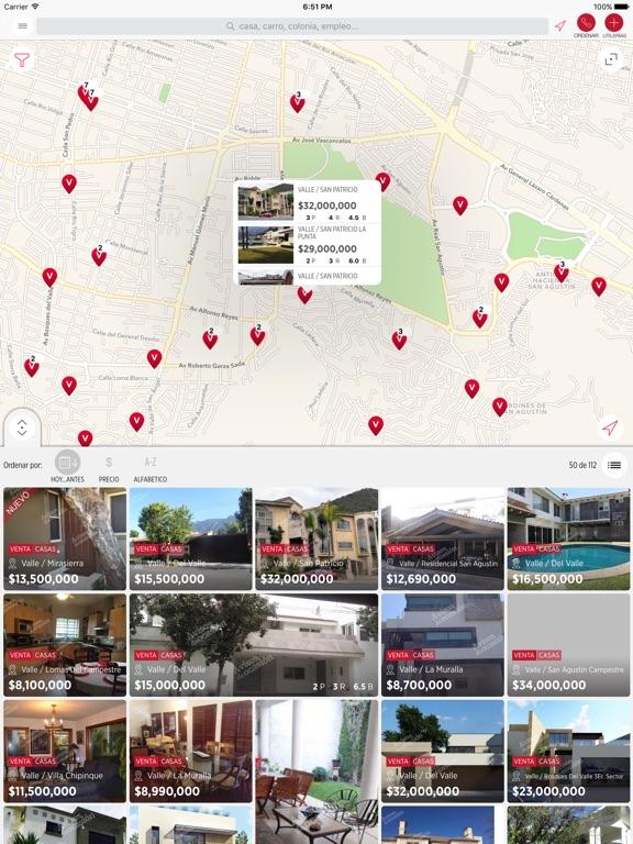 Avisos de ocasi n app insight download for Aviso ocasion mural