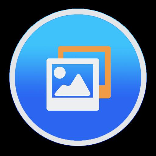 Duplicate Photos Cleaner Premium