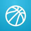 Basketball Stat Keeper: Scoutlit