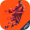 Basketball Stars Trivia Quiz Pro - Guess Who's The Basket Ball Players